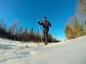 casey skis 2