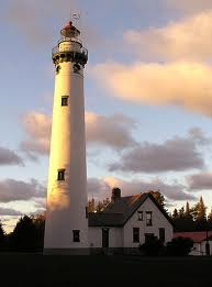 new-presque-isle-lighthouse