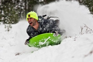sledding_adam Zee_Paul Gerow