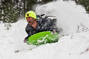 sledding_adam Zee_Paul Gerow