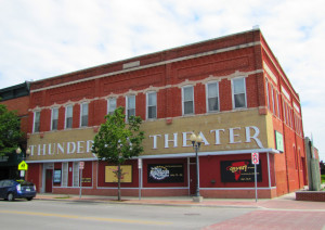Thunder-Bay-Theater