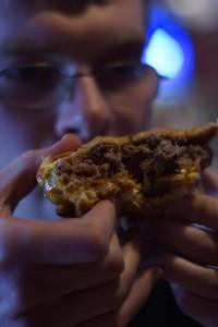 tony burger lats Taishaw Pemberton Jordan Travis