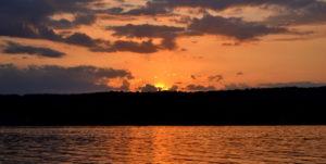 Hubbard Lake 2