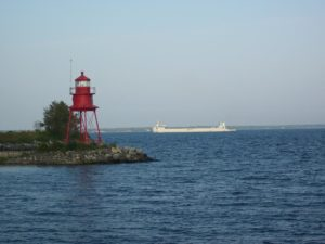little-red-lighthouse-Judy-Hart-1 (2)