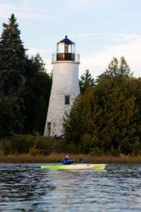 paul-gerow-kayaking-with-ild-lighthouse-1
