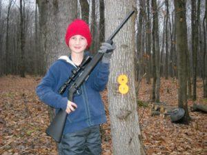 carson-deer-hunting