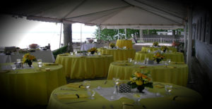 churchill-pointe-inn-wedding