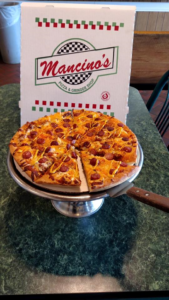 luds-coney-pizza