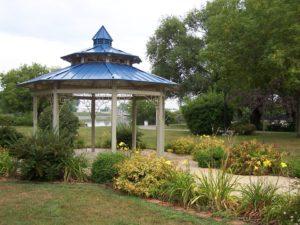 rotary-island-mill-park