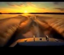 Alpena Is Pure Michigan Video